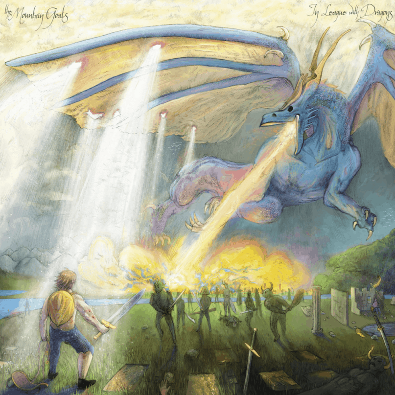 in-league-dragons-mountain-goats-album-release-artwork-cover