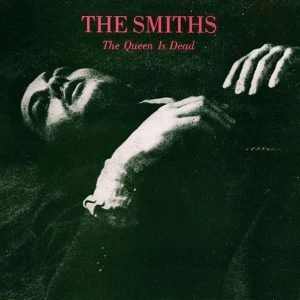 2015TheSmiths_TheQueenIsDead_Press_030815-1-1500325333-compressed
