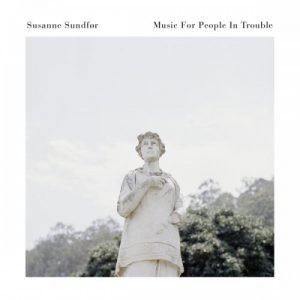81530-music-for-people-in-trouble