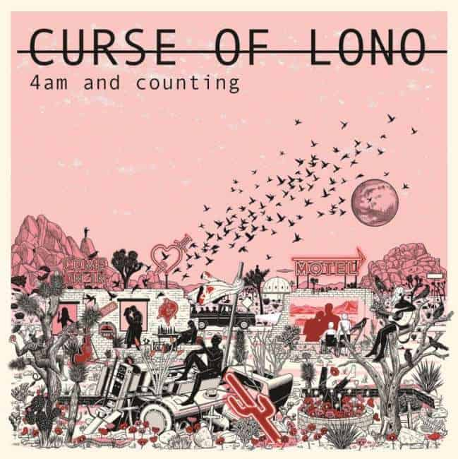 Curse-of-Lono-4am-and-Counting-650