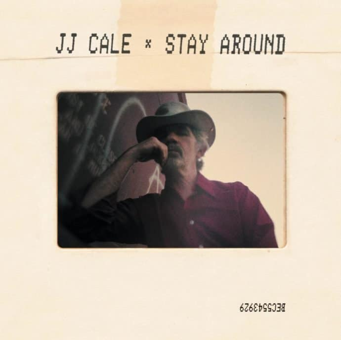 JJ-Cale-Stay-Around-690x687