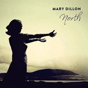 MaryDillon-North-cover.07
