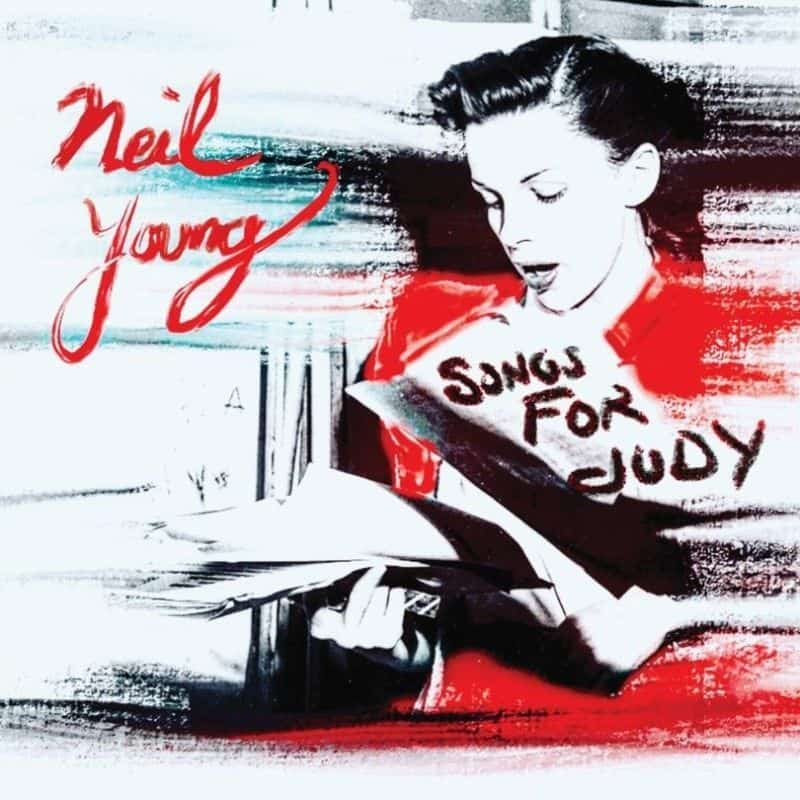 Neil-Young-Songs-for-Judy