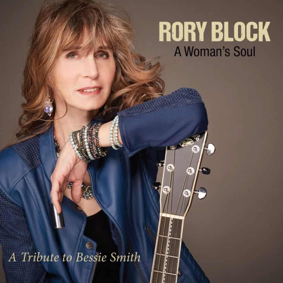 Rory-Block-–-A-woman's-Soul-–-A-tribute-To-Bessie-Smith-