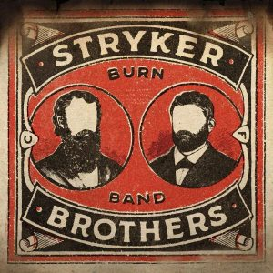 StrykerBrothers