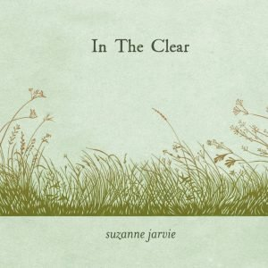 Suzanne-Jarvie-In-The-Clear-