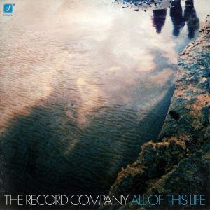 The-Record-Company-All-Of-This-Life