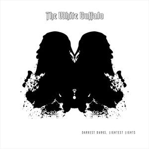 The-White-Buffalo