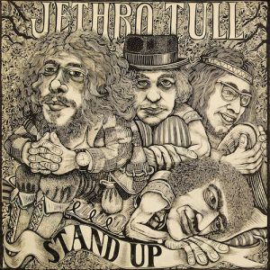 ilps-9103-jethro-tull-stand-up-front