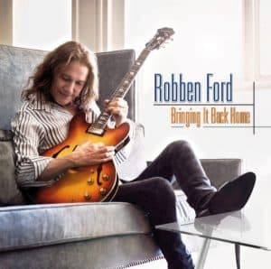 robben-ford-bringing-it-back-home-600x595