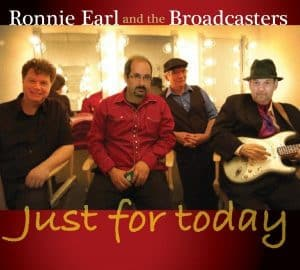 ronnie-earl-just-for-today