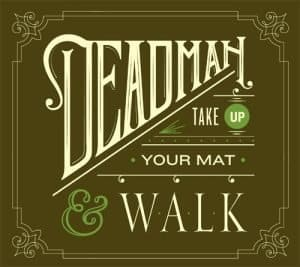 take_up_your_mat_and_walk_lp-15269041-frntl