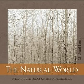 SOR-Michael-Lewis-The-Natural-World