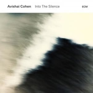 cd_avishai_cohen__into_the_silence