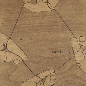 claireholley_large