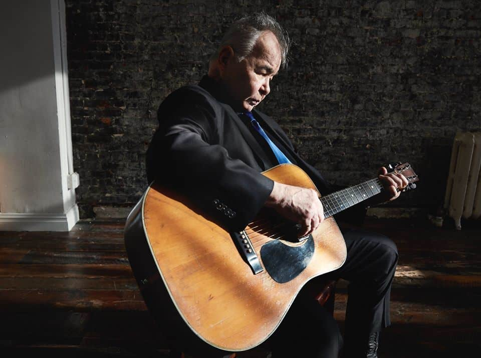 johnprine-im