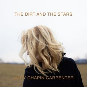 Mary Chapin Carpenter cover