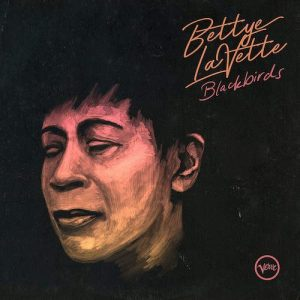 Bettye-LaVette-Blackbirds copy
