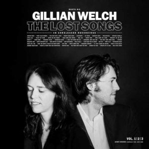 TheLostSongs_Boxset_Cover_smsm