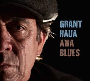 Grant-Haua-Awa-Blues