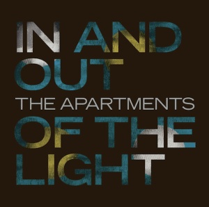 apartments-inandout500