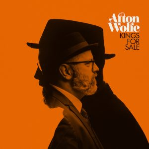 Afton-Wolfe-Kings-For-Sale-cover-300dpi