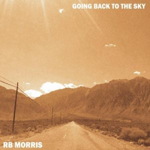 R.-B.-Morris-Going-Back-to-the-Sky