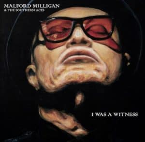 Malford-Witness-Front.jpeg