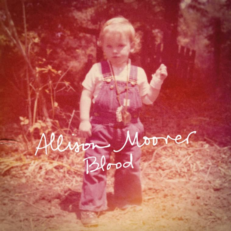 Cropped_AllisonMoorer_Blood_AlbumCover-758x758