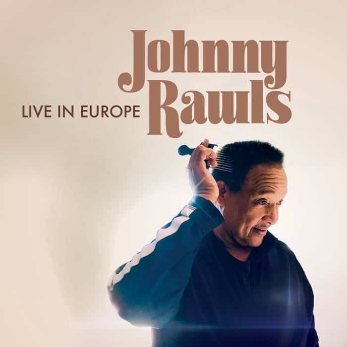Johnny-Rawls-Live-In-Europe
