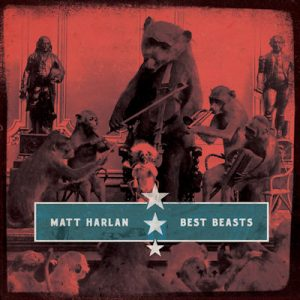 Matt-Harlan-Best-Beasts