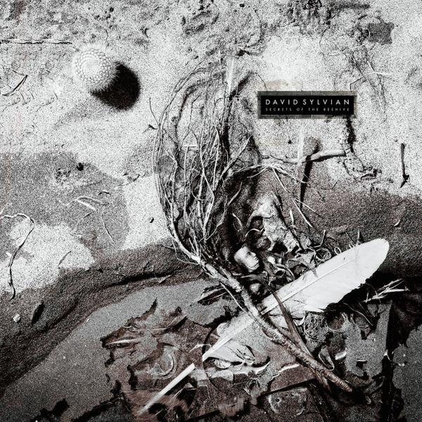 Sylvian-Secrets-of-the-Beehive